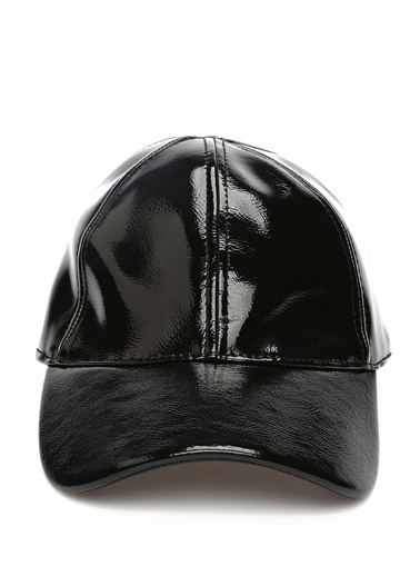 Beymen Club Şapka Siyah
